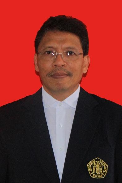 I. N. G. Wardana