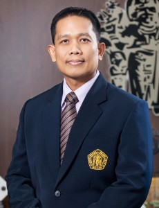 PROFIL FT Dekan Pak Pit lama