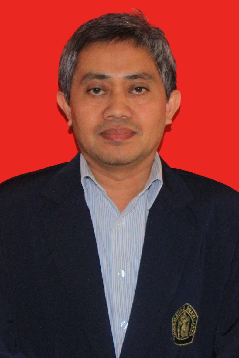 Syaifuddin