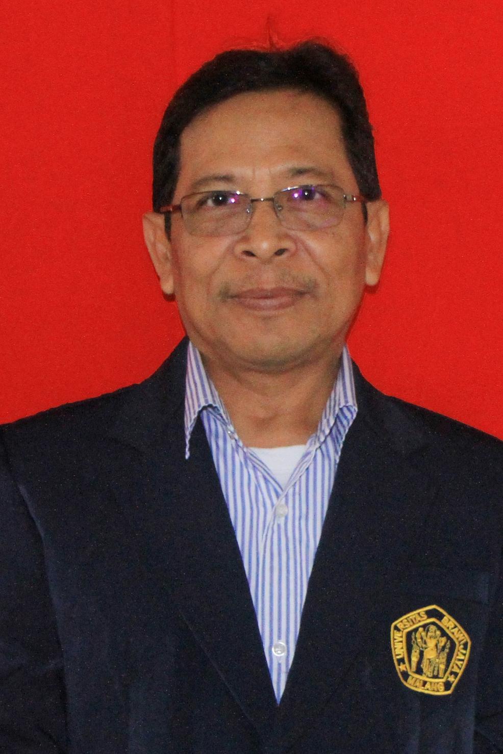 M Ruslin Anwar copy