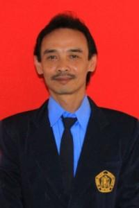 Erwin Sulistyo