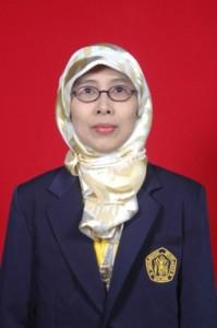 jenny ernawati