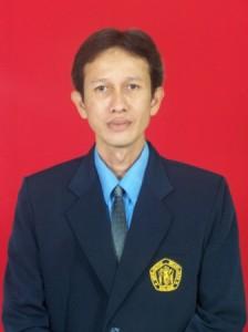sigmawan